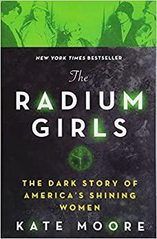 Book of the Radium Girls