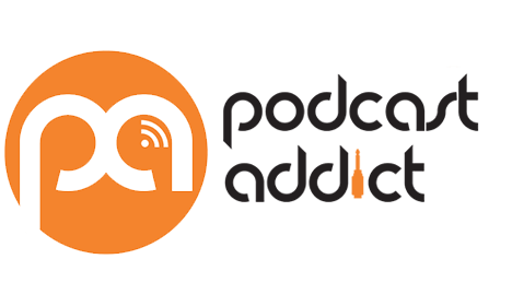 This image has an empty alt attribute; its file name is podaddict.png